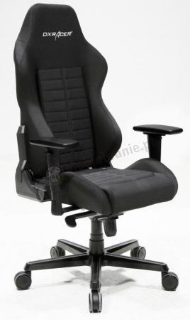 DXRacer Drifting OH DJ132/N krzesło komputerowe