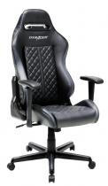 Krzesło komputerowe DXRacer Drifting OHDH73/NG