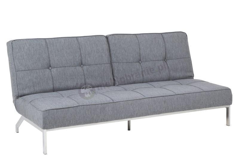 Wyprzeda actona perugia nowoczesna sofa rozk adana for Sofas tolosa