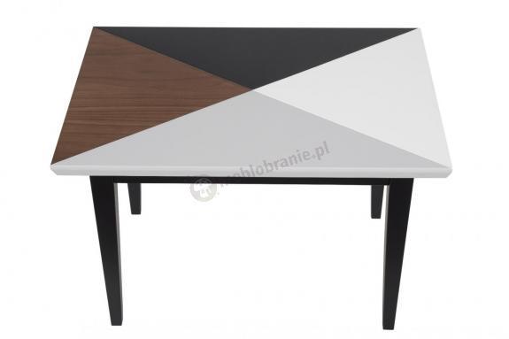 Stół 2B 66x45