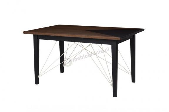 Stół 2B 140