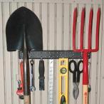 Szopa ogrodowa Lifetime 244x229 narzędzia