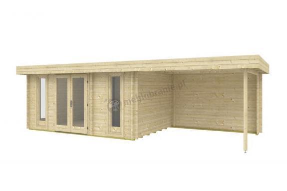 letniskowy-domek-drewniany-z-tarasem-kruk-e-8x3-22,5m2.html