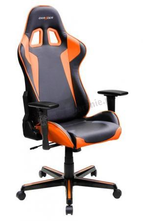 DXRacer fotel dla gracza FH00NO