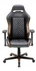 Skórzany fotel gamera DH73/NC DXRacer