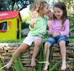 Magic Playhouse domek ogrodowy dla dzieci
