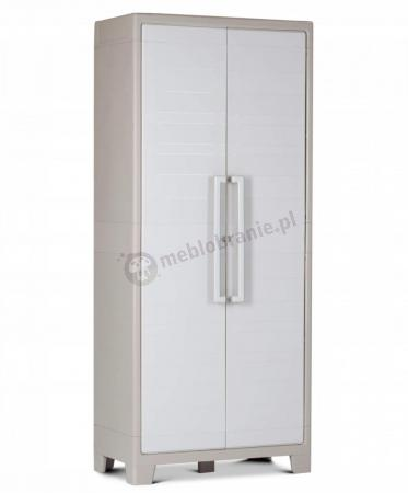 Gulliver High Cabinet