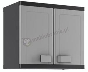 Logico Wall Cabinet
