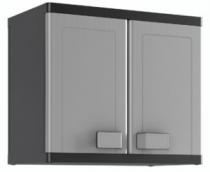 Szafka Logico Wall Cabinet