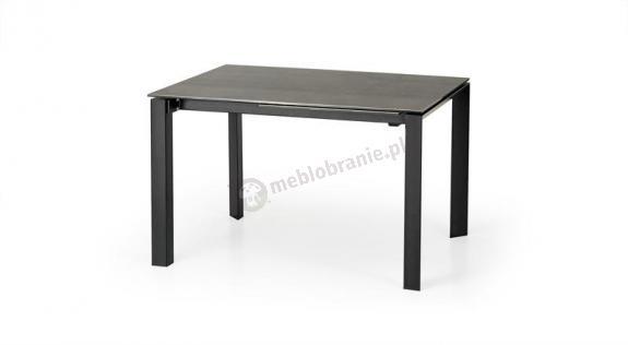 Rozkładany stół do salonu Horizon