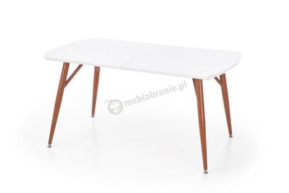 Stół Richard złożony