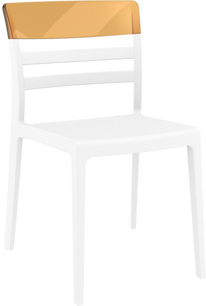 Krzesło Moon Siesta