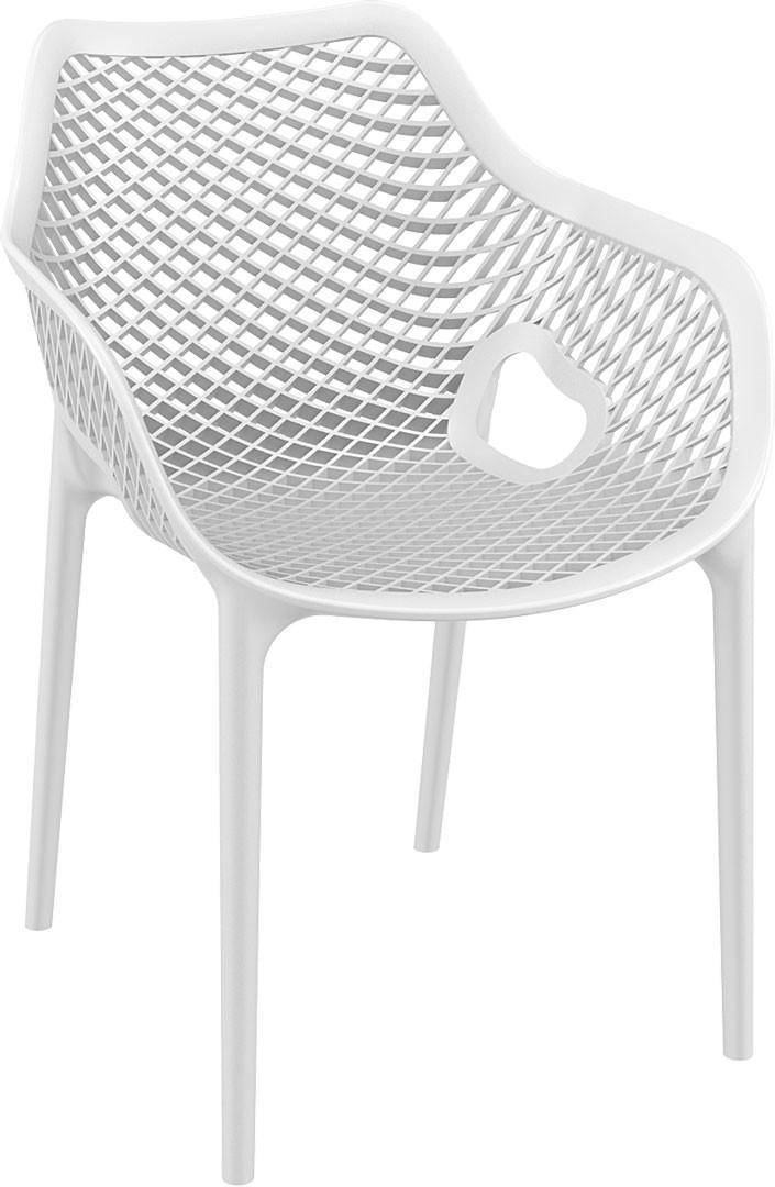 Krzesło Air XL Siesta