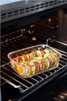 Curver SMART COOK GLASS