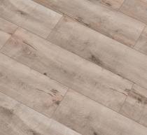 Classen Dąb Trydent AC 5 Panele podłogowe Harmony Forte
