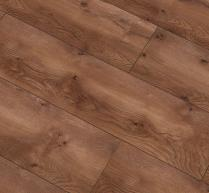 Classen Dąb Avan Kl.33 AC 5 Panele podłogowe Harmony Forte