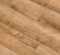 Classen Dąb Marston Kl.33 AC 5 Panele podłogowe Harmony Forte
