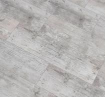 Classen Karelia AC 5 Panele podłogowe Harmony Forte