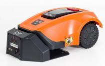 Robot Koszący NAC RLM600-FS