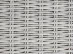 Plecionka Ligurito Off-White