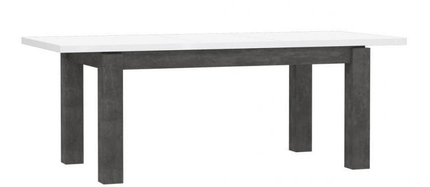 Stół rozkładany Lennox Forte
