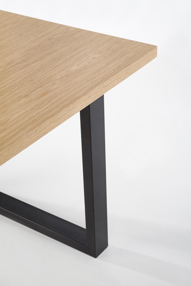 Stół Radus Halmar