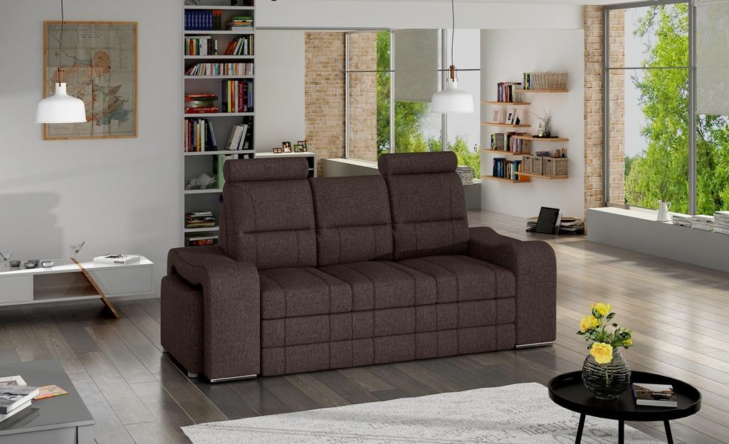 Sofa rozkładana Wenus