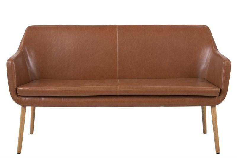 Sofa Actona Nora