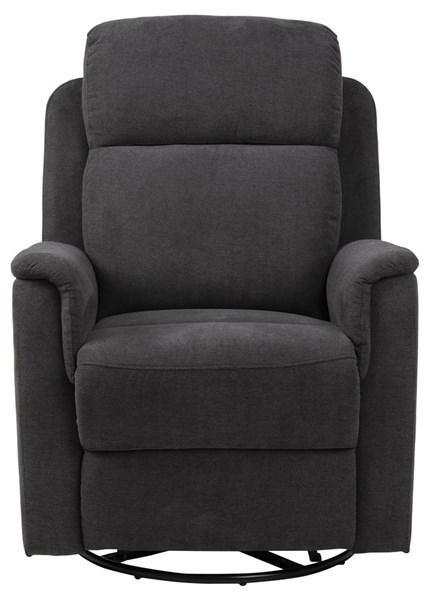 Obrotowy fotel do salonu Actona Tornio