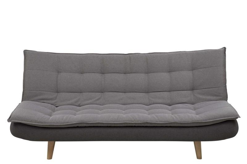 Rozkładana sofa Actona Gozzano