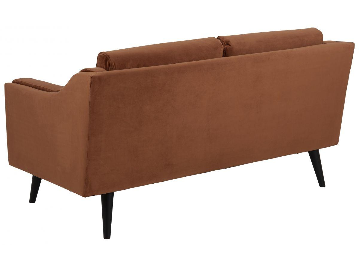 Sofa wolnostojąca Actona montreal