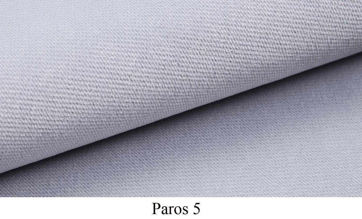 Tkanina Paros 05