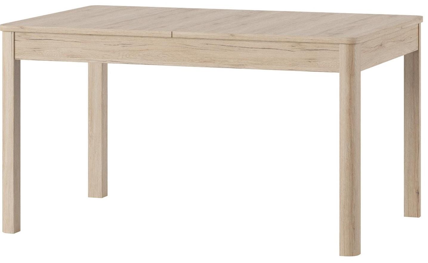 stół san remo