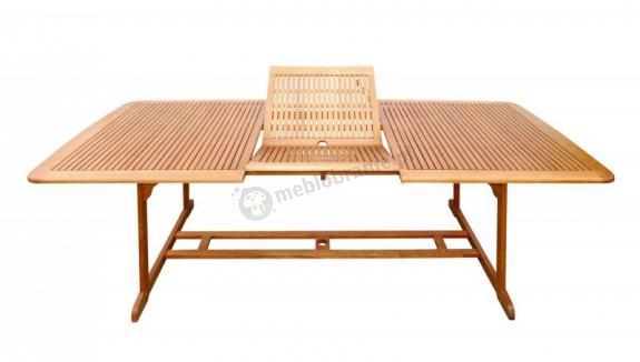 Stół Eukaliptus Pro 2
