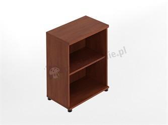 Dostawka do biurka Svenbox H 10
