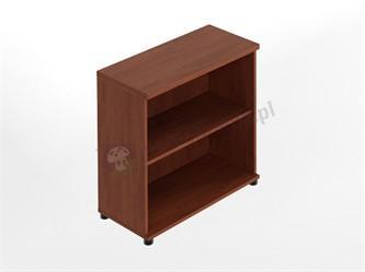 Dostawka do biurka Svenbox H12