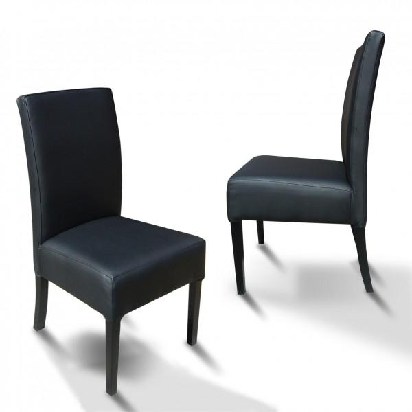 Krzesło Proste