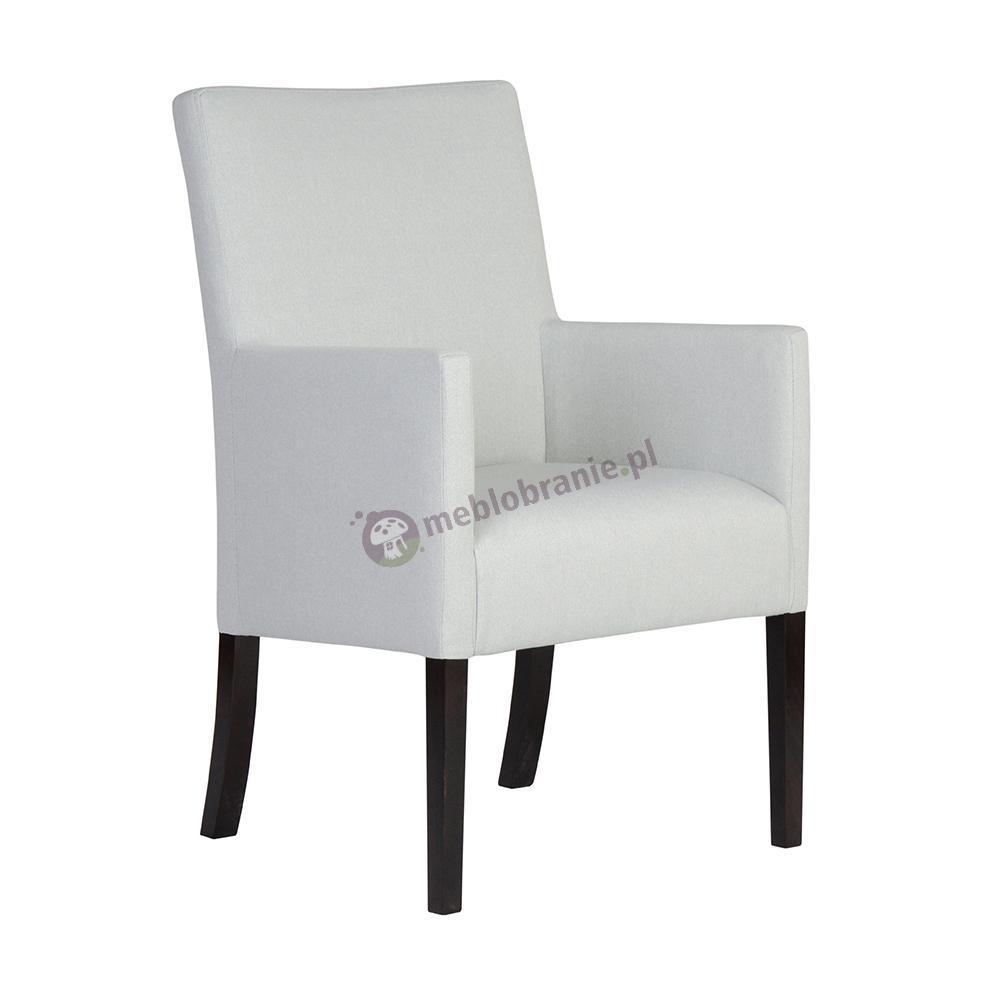 Fotel prosty 98cm