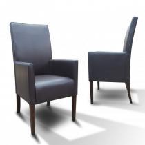 Fotel prosty 107cm