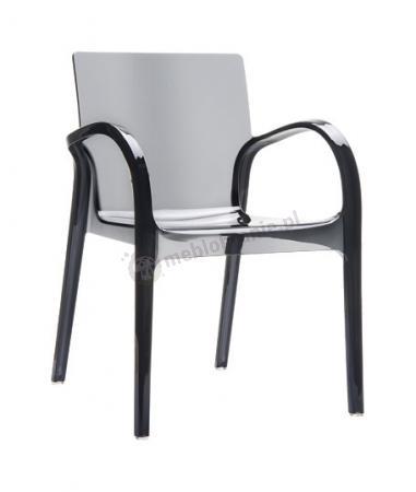 Krzesło Siesta Dejavu