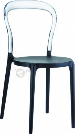 Krzesło Siesta Mr Bobo