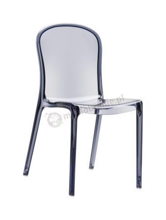 Krzesło Siesta Victoria