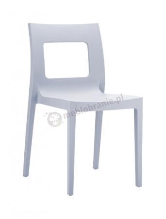 Krzesło Siesta Lucca