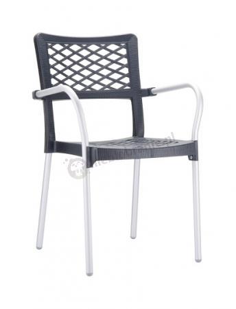 Krzesło Siesta Bella