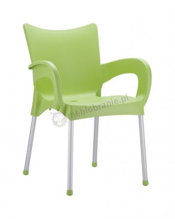 Krzesło Siesta Romeo