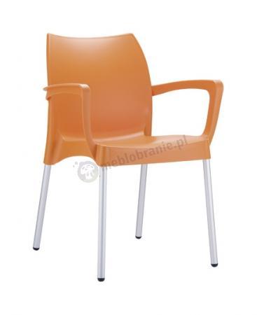 Krzesło Siesta Dolce