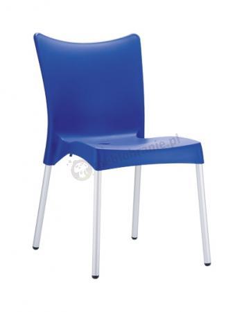 Krzesło Siesta Juliette