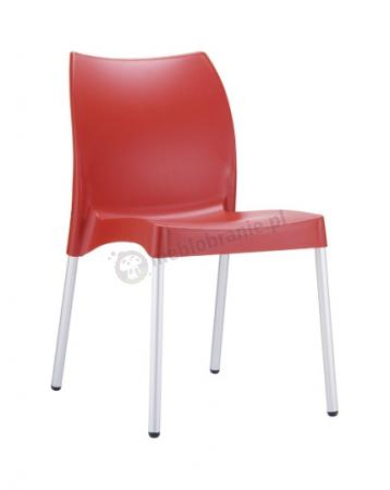 Krzesło Siesta Vita
