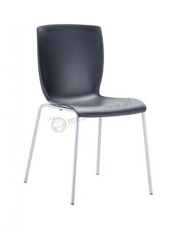 Krzesło Siesta Mio