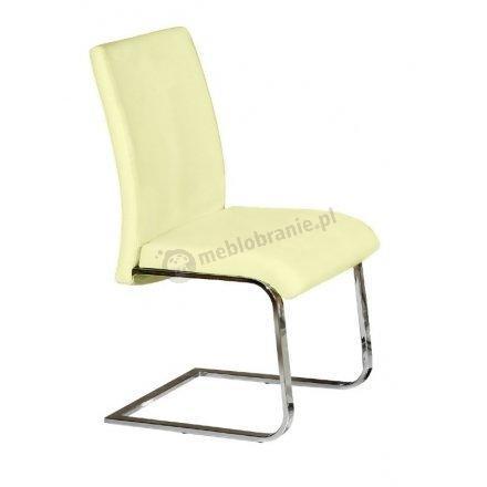 Krzesło mirella